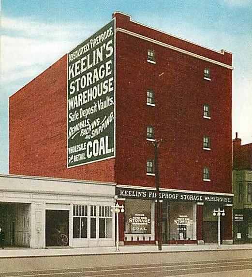 4025-29 W. Madison