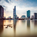 Saigon by :: Focus Studio ::