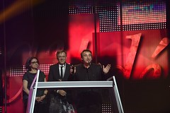 gala VII Premis Gaudí (28)