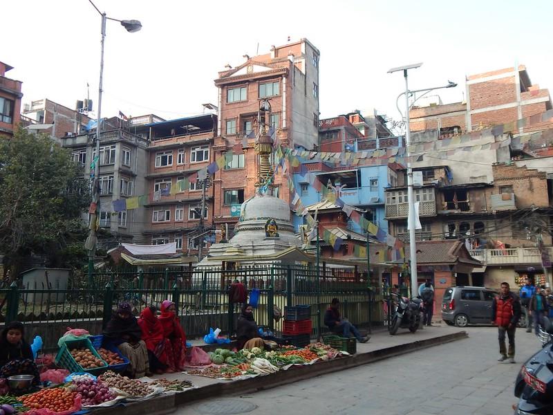 150202 Kathmanduu (2) (2304 x 1728)