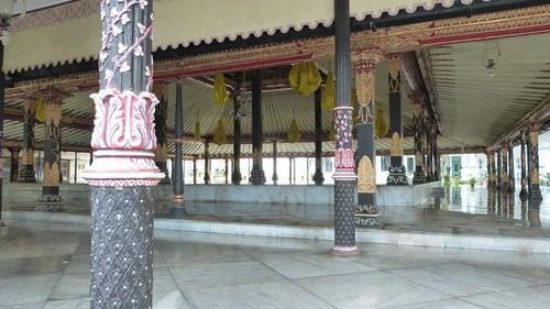 Yogyakarta-4-019