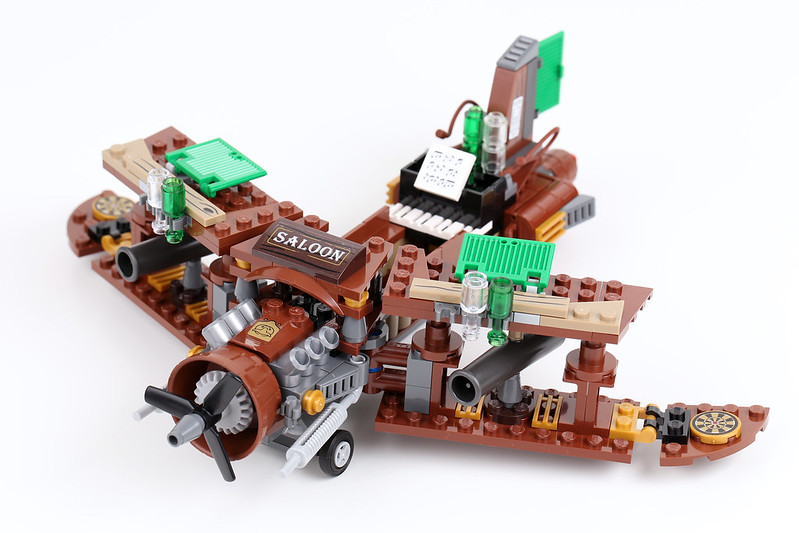 70812 saloon plane 1