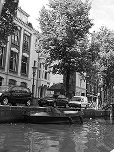 Kayla-Amsterdam