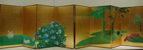翠苔緑芝1