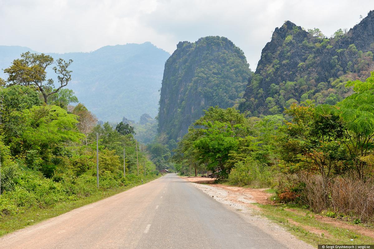 laos_vientiane_ban_khounkeo_kong_lor-24