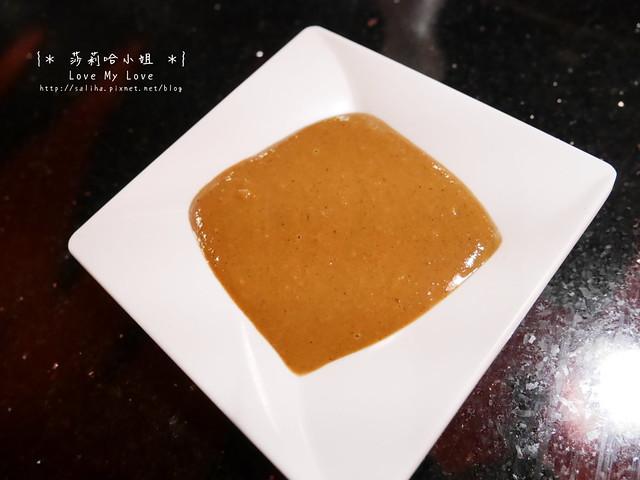 新店大坪林站火鍋吃到飽推薦小蒙牛 (5)