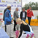 Kasaške dirke v Komendi 29.05.2016 Šesta dirka