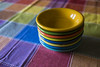 table cloth colors-032