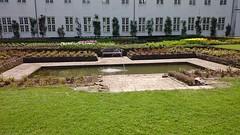 Schloss Gravenstein14