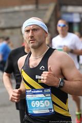 Edinburgh Marathon 2016_1456