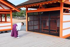 Itsukushima XII