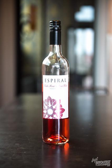 060616_Rosé Wine Taste Test_069_F