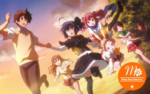 27591914875 824bcdddbd o Những bộ Slice of Life anime hay đáng xem!