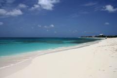 anguilla shoal bay