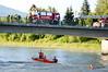 2016.06.27 - Bootsübung Drau - Schwaiger Brücke mit FF St.Peter-21.jpg