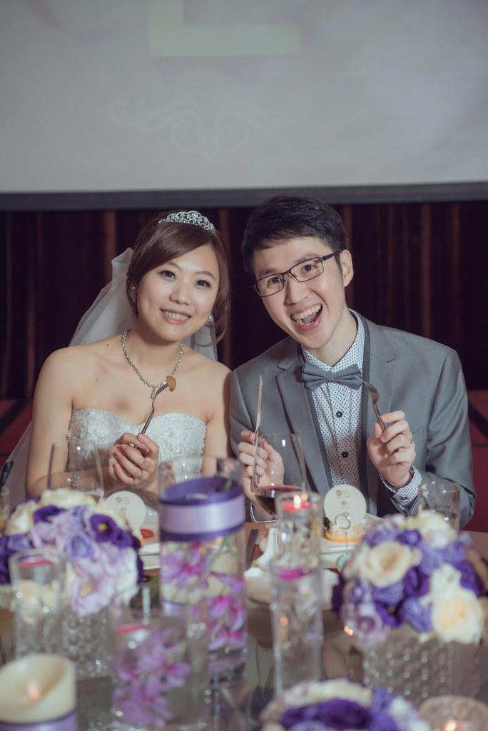20160528華漾中崙婚禮記錄 (651)