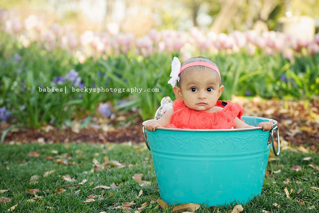 8718887198 557a005087 o Esha | Dallas Newborn Baby Child Photographer