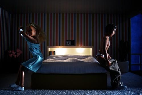 "88/365 - ""Dolls' House"" nr.29 by Luca Rossini"