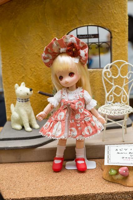 DollShow37-5405-DSC_5405