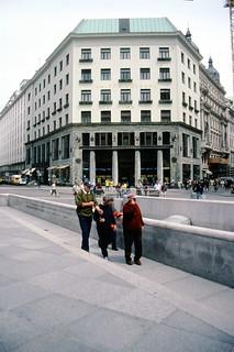 Adolf hoos - Vienna - Aug 2000 (3)