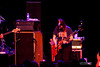 The Breeders @ The Majestic Theater-16