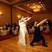 Gamblin Wedding-360-Edit-1157-Edit-1157.jpg by brucefp