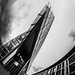 """Crystal"" Office Building Stuttgart by SG_Photography"