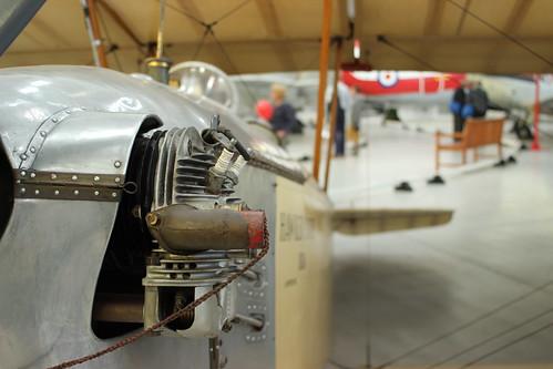 RAF Museum, Cosford 2013