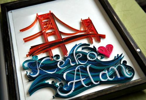 quilled-golden-gate-bridge