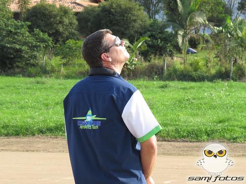 Cobertura do 6º Fly Norte -Braço do Norte -SC - Data 14,15 e 16/06/2013 9068898726_d6a240f7ea