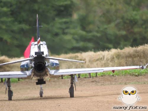 Cobertura do 6º Fly Norte -Braço do Norte -SC - Data 14,15 e 16/06/2013 9069415193_49db63aa6d