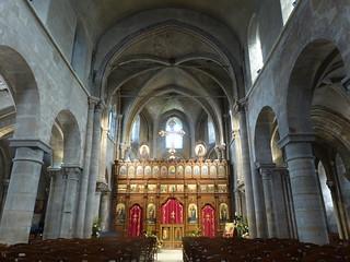 Saint Julien-le-Pauvre