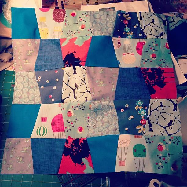 Nicole S Craft Paint Hollyhock Red