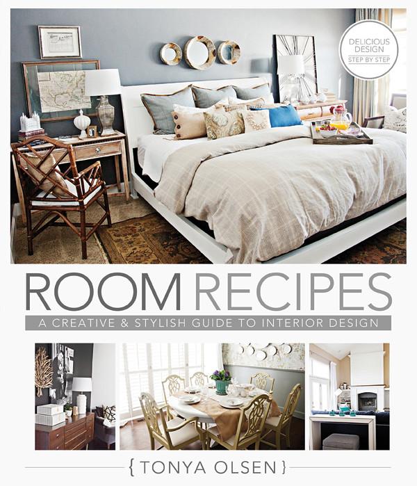 Room-Recipes-COVER