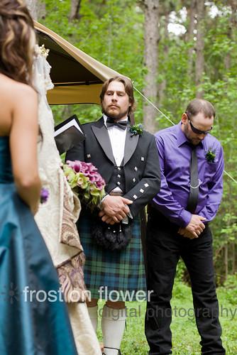 20130601-weddingHR-1372