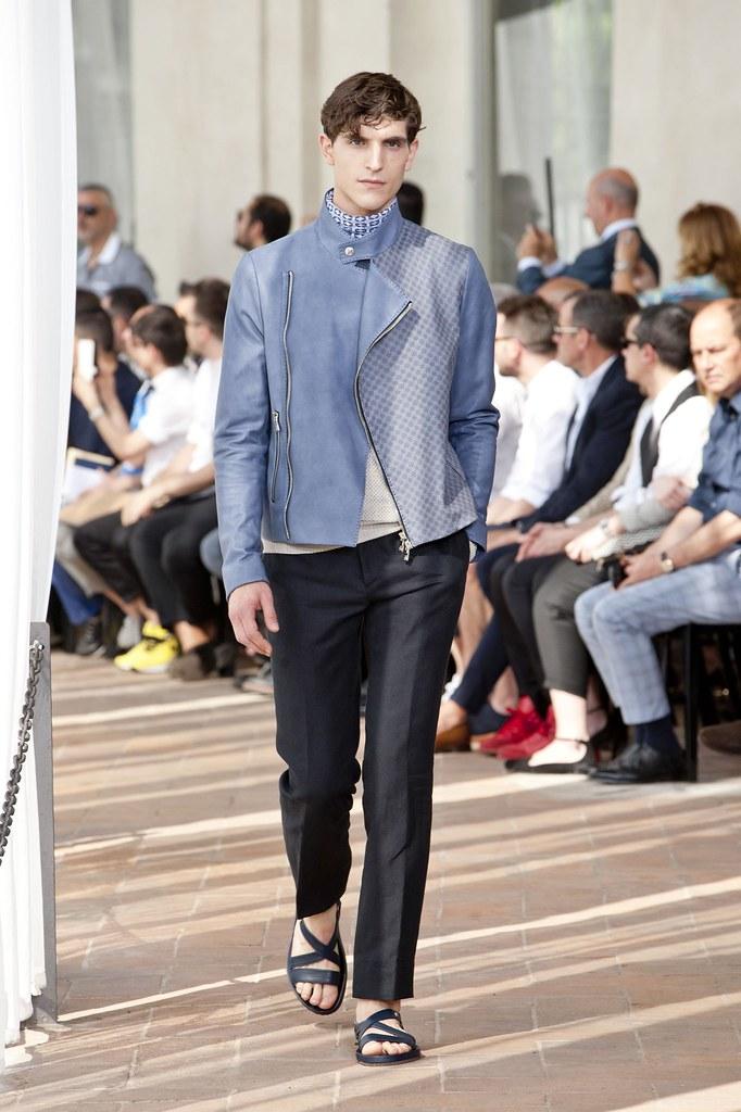 SS14 Milan Corneliani005(fashionising.com)