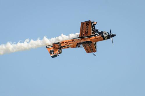2013 07 03 Kenora Air Show 493