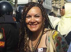 Bothaina Kamel