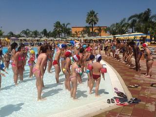 acquapark (1)