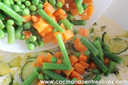 Pastel de verduras www.cocinandoentreolivos (16)