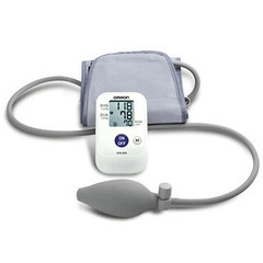 18862_Omron_HEM4030_blood_pressure_monitor_s