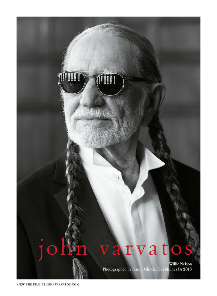 willie-nelson-for-john-varvatos-fall-winter-2013-2014-campaign-4