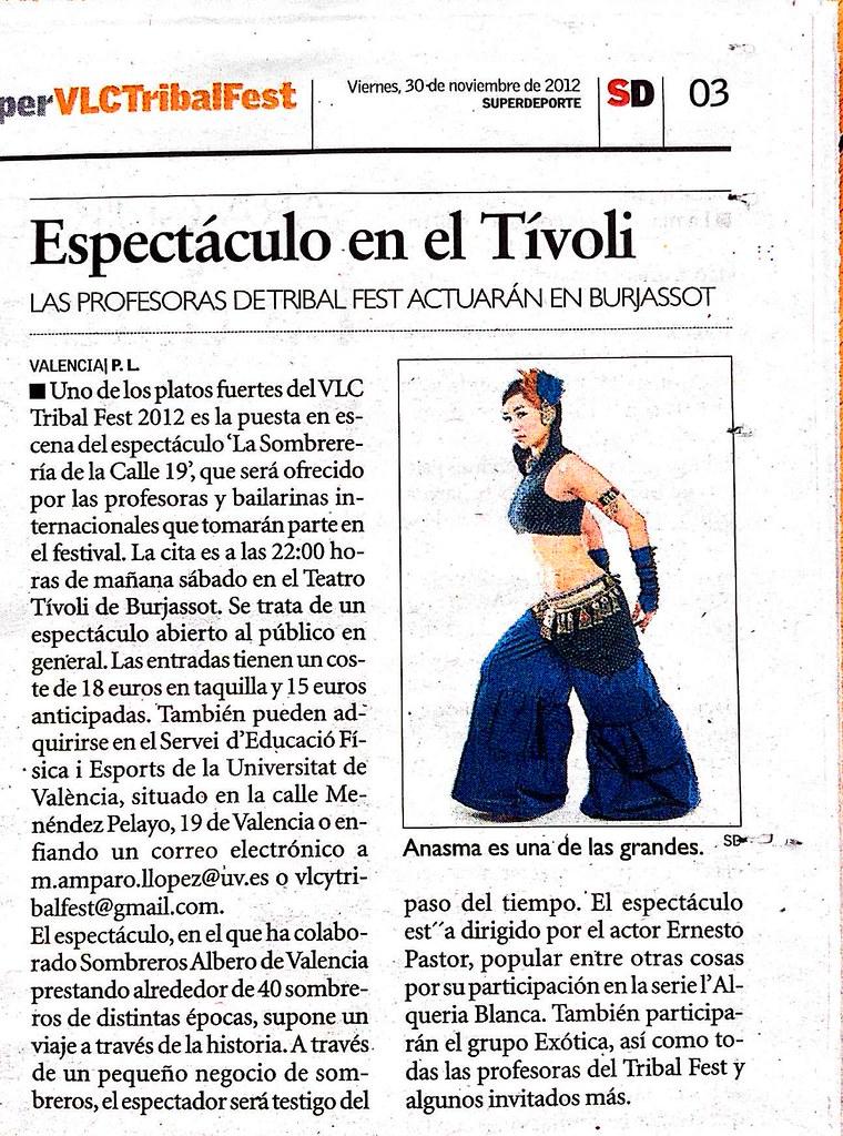 20121130 ANASMA in superdeporte Valencia_Page_7