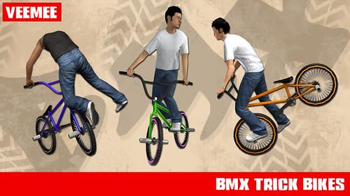 BMXTrickBikes_Batch001_B_2013_07_31_684x384