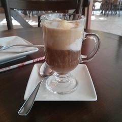 espresso, cappuccino, mocaccino, caf㩠au lait, coffee, caff㨠macchiato, drink, irish coffee,