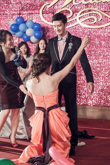 Wedding-0151