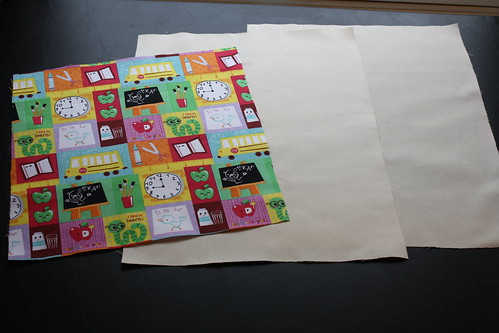 make-your-own-tote-bag