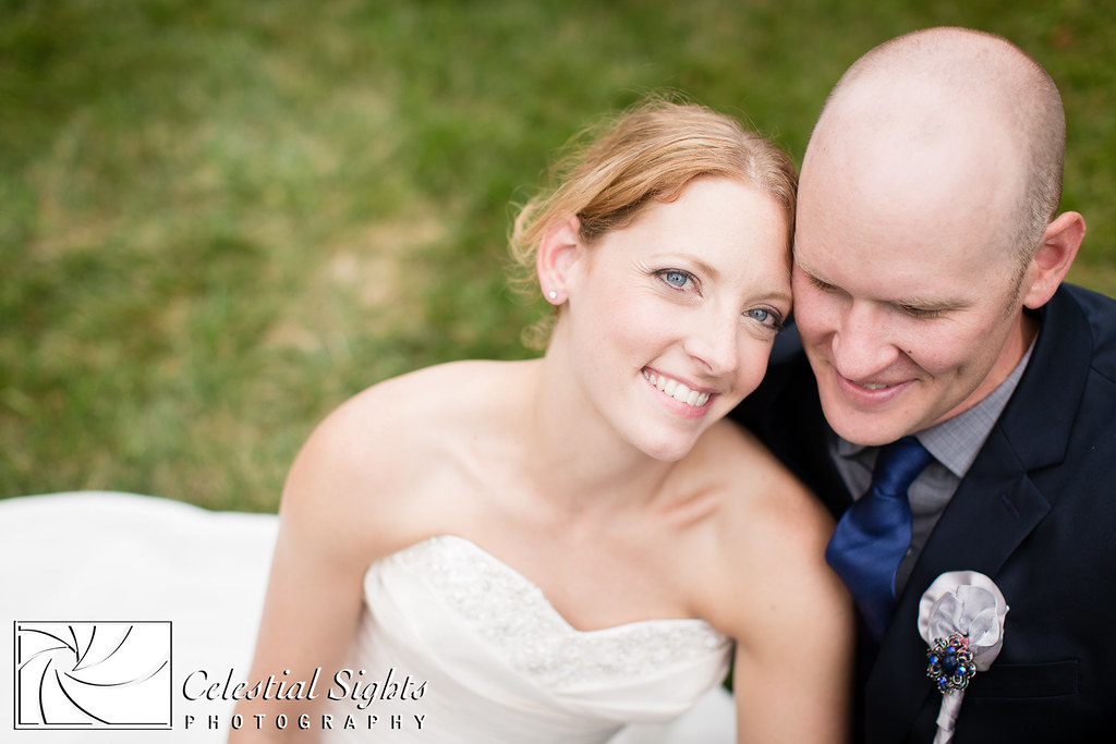 C&J_Wedding-30