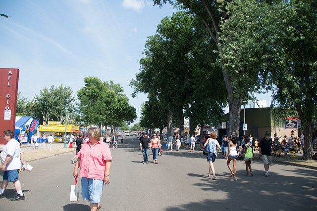 state fair 2013-53