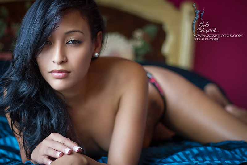 Model mayhem nude shoots regret